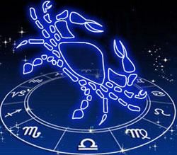 Рак знак зодиака - характеристика