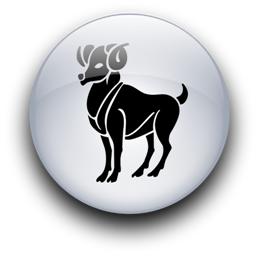 22 марта знак зодиака - Овен. Характеристика